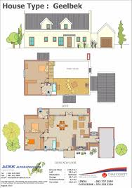property and houses for sale in fisherhaven 11 29 chas everitt