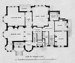 queen anne house plans historic tremendous 10 queen anne house plans ground typical victorian