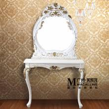 Commercial Bathroom Mirrors by Popular Commercial Bathroom Mirrors Buy Cheap Commercial Bathroom