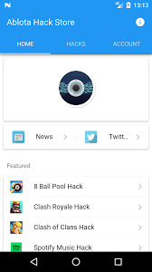 hacked apk store ablota hack store pro cydia android apps on play