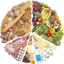 alimenti prostata alimentazione tumore della prostata prostatanonseisolo