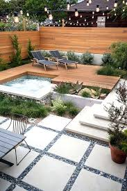 Backyard Pavers Diy Desert Greenscapes Water Wise Grass And Landscaping Patio Pavers