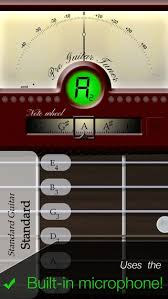 guitar tuna apk pro guitar tuner apk 2 1 2 free apk from apksum