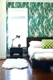 wallpaper designs for home interiors cool house wallpaper lilyjoaillerie co