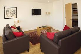 Sofas Kings Road by Kings Road Reading Apartments U0026 Corporate Accommodation Urban Stay