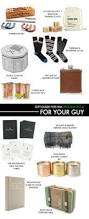 100 gift ideas for the guy s in your life christmas gifts