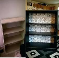 Sauder Premier 5 Shelf Composite Wood Bookcase Sauder Bookcase Black Bookcase Black Bookcase 5 Shelf Bookcase