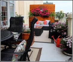 balkon trennwand balkon trennwand bambus balkon hause dekoration bilder mvrkqz593p