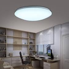 Deckenleuchte Schlafzimmer Rund Deckenleuchte Wohnzimmer Rund Home Design Inspiration