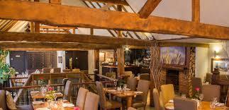 Christmas Party Tunbridge Wells - the barn pub u0026 restaurant tunbridge wells kent