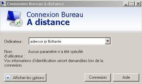 bureau distance ubuntu cloudwatt comment utiliser l interface graphique en rdp avec ubuntu