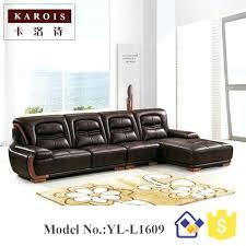 china sofa set designs sofas l shaped sofa sets 5 furniture china sofa set designs with