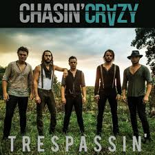 review chasin u0027 crazy delights on new single and video for