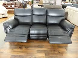 recliners chairs u0026 sofa manual reclining chairs la z boy tampa