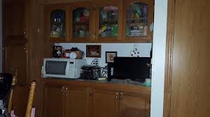 how to clean and shine oak cabinets how to renew honey oak kitchen cabinets no paint clean