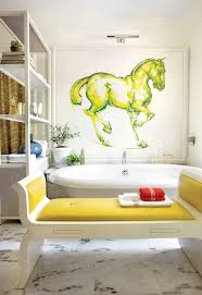170 best bathroom wall art images on pinterest bathroom ideas one of my favorite bathrooms i could def sit in this tub and feel inspired atlanta show house