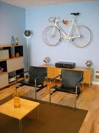 best fresh bike rack for garage uk 9687