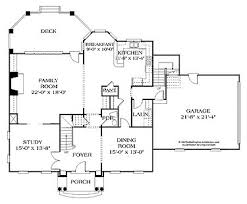 16 best floor plan images on pinterest floor plans dream house