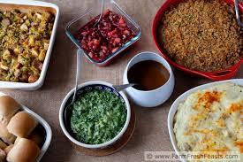 easy cranberry sauce recipes thanksgiving farm fresh feasts semi homemade cranberry pineapple pecan salad