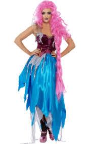 Dead Snow White Halloween Costume Fairytale Halloween Costumes Jokers Masquerade