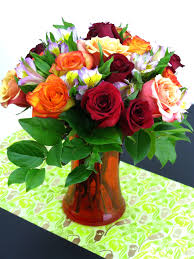 fresh flower delivery orlando florist flower delivery by yosvi flowers orlando