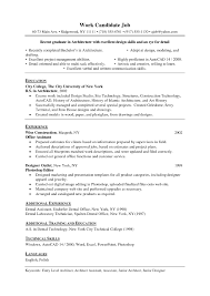 Culinary Arts Resume Sample by Art History Resume Objective Youtuf Com