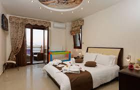 escape from the bedroom villa beach escape in sfakaki rethymno thehotel gr