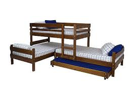 The  Best Low Height Bunk Beds Ideas On Pinterest Low Bunk - Lo line bunk beds