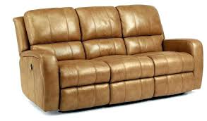 Flexsteel Chair Prices Recliner Sofa Set Price India Leather Couch Living Room Couches