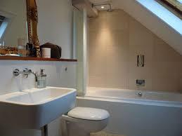 attic bathroom ideas the advantages and disadvantages of attic bathroom modern home