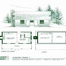 cabin layouts plans small cabin floor plans lovely small cabin layouts small cabin