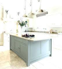 freestanding kitchen island unit kitchen island unit great ideas for freestanding kitchen island