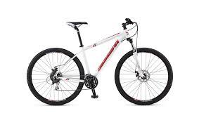 best mountain bike black friday deals 2017 schwinn moab 3 hardtail mountain bike review