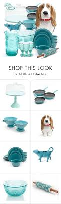 kitchen collection locations 100 kitchen collection store locations circulon cookware
