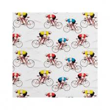 bicycle wrapping paper racing bicycles wrapping paper cyclemiles