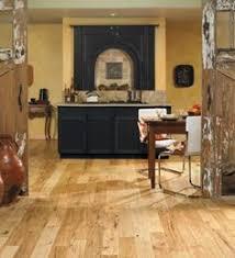 columbia antiqued linen ash engineered hardwood flooring