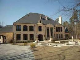17 636 square foot mansion w floorplans mansions u0026 more