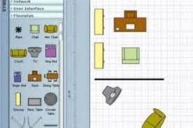 Floor Plan Drawing Freeware The 3d House Drawings Plans 3d Design House Plans Trend Home