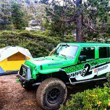 jeep jamboree 2017 jeep jamboree usa on twitter cing on the rubicon trail at