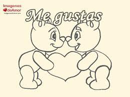 imagenes de amor para dibujar grandes 15 imágenes de amor para dibujar y dedicar a tu pareja