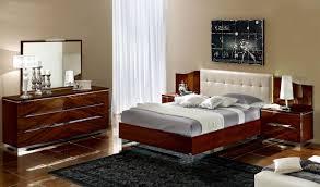 modern furniture bedroom sets modern contemporary bedroom furniture