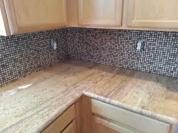 kitchen countertop tile design ideas 87 best kitchen design ideas images on kitchen designs