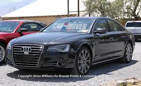 s8 audi audi s8 reviews audi s8 price photos and specs car and driver