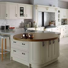 furniture in the kitchen kitchen furniture vocabulary 2016 kitchen ideas designs