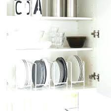 accessoir cuisine accessoire meuble cuisine accessoire meuble de cuisine lamacnagement