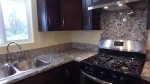 ainaloa home for sale big island real estate 16 2136 uilani dr