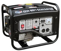 amazon com ust tools gg1350 1100 running watts 1350 starting