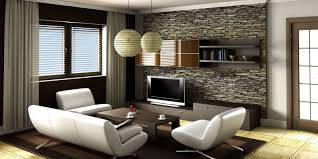 modern living room ideas living room small space living room furniture ideas stunning