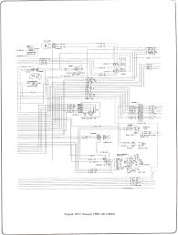 best one wire alternator diagram contemporary images for image