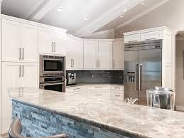 painted glass backsplash diy kitchen rosa beltran design diy painted tile backsplash back glass